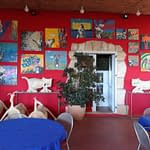 Exhibition - Meneghello Palmižana Art Resort