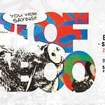 Exhibition in Split-Croatia