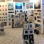 Studio Daboo at Galerija Paparella